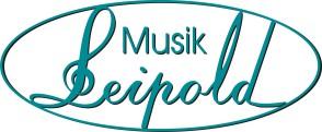 Ihr Fachgeschäft für handgemachte Musik